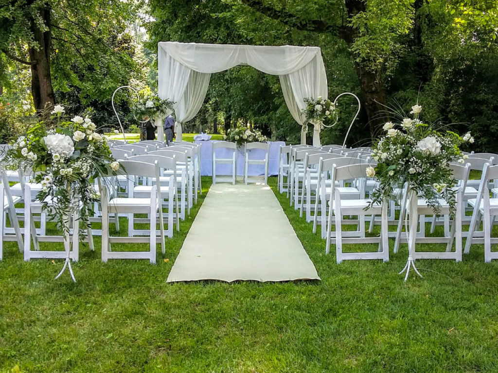 incontri matrimonio aperto